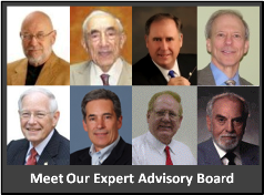 Click here to meet our Expert Advisory Board members