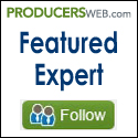 Producersweb.com - Insurance Marketing and Sales Tips and Training for Financial Advisors