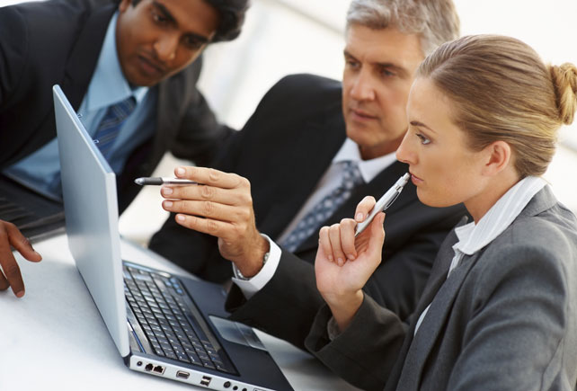 insurance salesperson  101 Insurance Marketing Ideas That Produce Results!