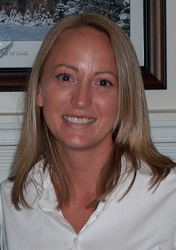 Jennifer Lowery, Senior Marketing Consultant, FL,