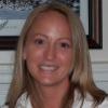 Jennifer Lowery, Senior Marketing Consultant, FL,