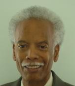John C. Dandridge, IL