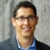 Mike Spence, President of Wealth Building Methods, LLC - MN - (8 years)