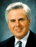 Paul Cross, IL, (30+ years in the Insurance Industry) Founder of the Annuity National Brokerage Corp.