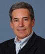 Dan Viñal, President WebPrez.com