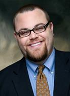 Beau Henderson, RFC - RichLife Advisers
