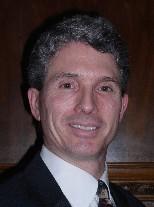 John Holmes - LA