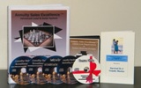 Annuity Sales Excellence� Lead, Seminar and Sales Success Tool Kit