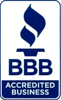 Better Business Bureau of Metro Atlanta, GA