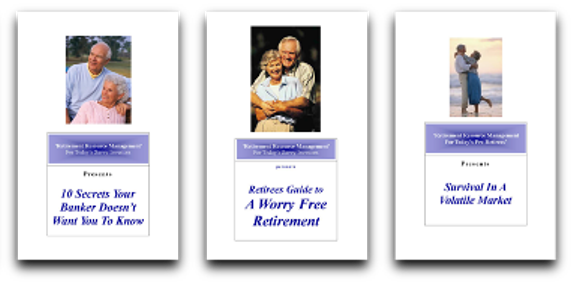 Insurance Pro Shop Annuity Booklets