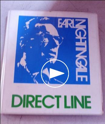 Earl Nightingale Directline