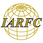 Members of the IARFC