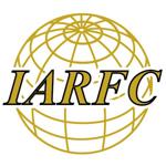 Members of the IARFC