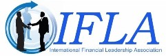 International Financial Leadership Association