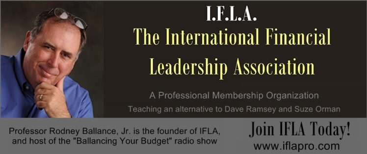 Click here to join IFLA - International Financial Leadership Association
