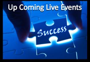 Advanced Financial Advisor Training - Trusted Advisor Success Training... Advanced Life Insurance and Annuity Marketing and Sales