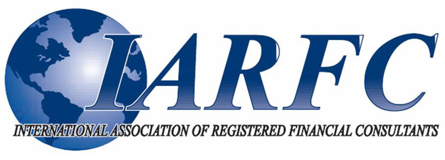 International Association of Registered Financial Consultants (IARFC)